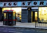 egg-stores-in-stamford-hill