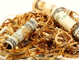 gold-jewelry-cash