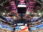 gop-convention-20121