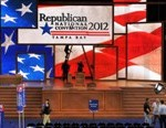 gop-convention-20122