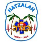 hatzolah-miami-dade