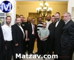 hikind-bp-shomrim