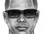 isaac-kadare-suspect-murder