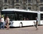 long-bus