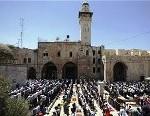 muslims-palestinians
