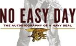 no-easy-day-bin-laden