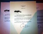 obama-electric-pen-paper