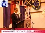 obama-in-camp-mesorah