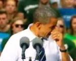 obama-sneeze