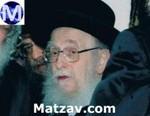 rav-elimelech-ashkenazi