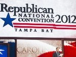 republican-national-convention1