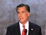 romney-gop-convention