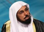 saudi-cleric-salman-al-odeh