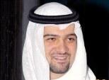 saudi-prince-sattam-al-saud