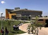 sderot-school