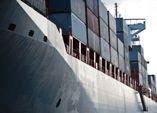 shipping-ship