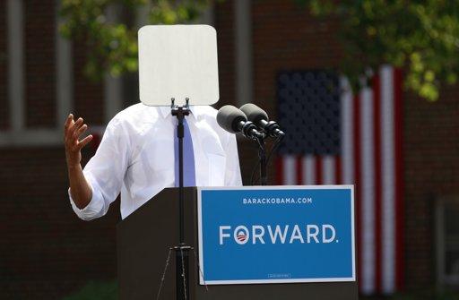 teleprompter-president-large