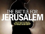 time-battle-for-jerusalem
