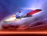 x-51a-waverider