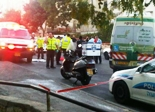 yerushalayim-accident