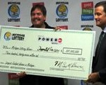 337-million-powerball-winne