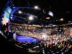 democratic-national-convention-at-time-warner-cable-arena