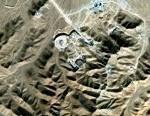 iranian-nuclear-facility