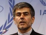 irans-atomic-energy-vice-president-fereydoun-abbasi-davani