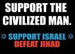 israel-jihad