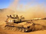 israel-tank-idf