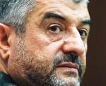 mohammad-ali-jafari