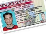 nj-drivers-license