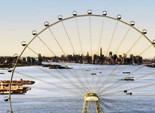 nyc-ferris-wheel