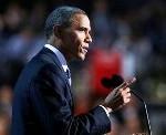 obama-convention-20121