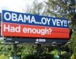 obama-oy-vey