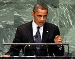 obama-united-nations