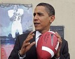 obama-with-football