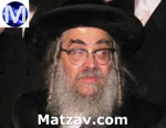 rav-aharon-teitelbaum-satmar