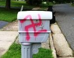 swastika-anti-semitic-nj