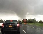 tornado-brooklyn