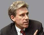 us-ambassador-to-libya-christopher-stevens