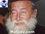 yehudah-paley
