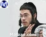 yisroel-wallis