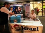americans-vote-in-israel