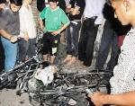 gaza-terroist-killed