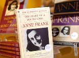 google-cultural-institute-anne-frank
