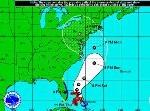 hurricane-sandy3