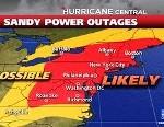 hurricane-sandy4