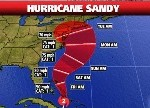 hurricane-sandy5