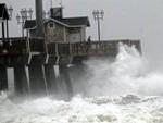 hurricane-sandy8